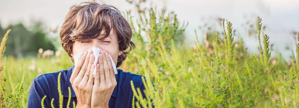 משבר ריפוי או משבר מחלה - למדו לזהות את ההבדל