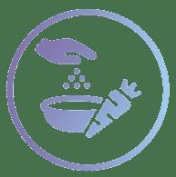 סדנאות מטבח חווייתיות