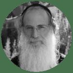 הרב דניאל רוזנטל - - ראש הסגל האקדמי במרכז הגבוה לרפואה טבעית אילמה