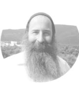 מר אסף אלזרע - מרצה במרכז אילמה לרפואה טבעית