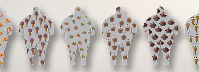 השמנת יתר בראי הרפואה הטבעית