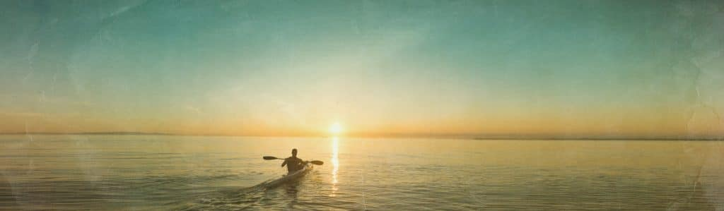 תמונת מסע - שנת התמחות מעשית בלימודי רפואת הנפש ורפואה טבעית