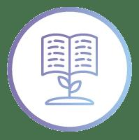 ידע ולימוד מעמיק