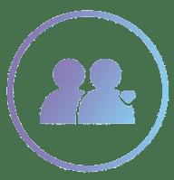 פרקטיקה - פרוטוקול ייעוץ