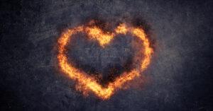 התבוננות באש הפנימית - מרכז אילמה